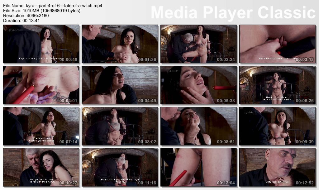thumbs20210112231933 - Graias – MP4/Ultra HD – KYRA - PART 4 OF 6 - FATE OF A WITCH