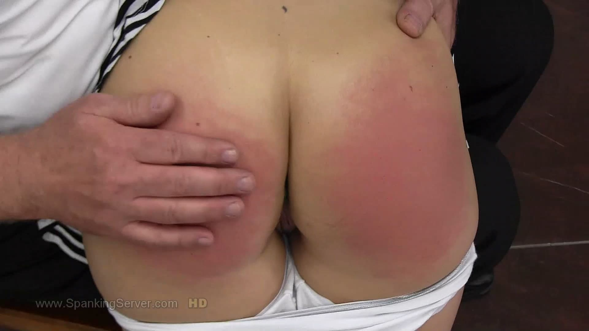 Spanking Server – MP4/Full HD – Sasha – 2021 – 07 Week