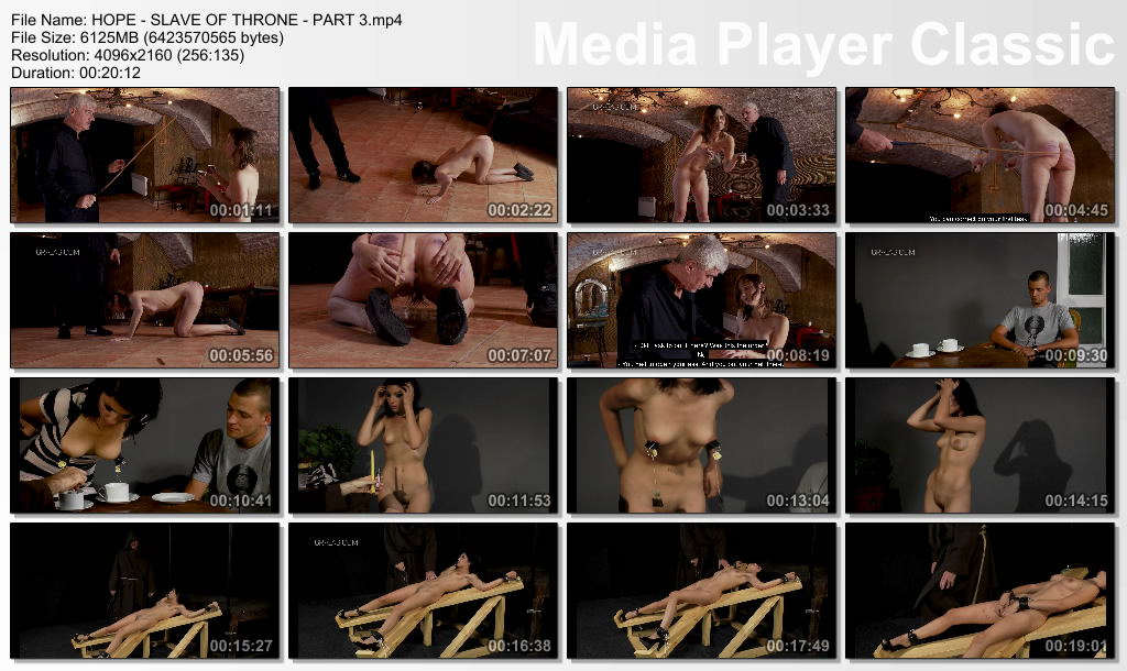 thumbs20210412010141 - Graias – MP4/Ultra HD – HOPE - SLAVE OF THRONE - PART 3