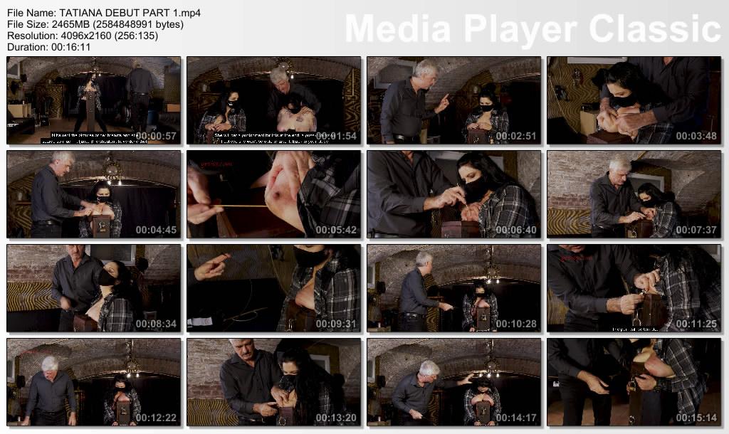 thumbs20210414015206 - Graias – MP4/Ultra HD – TATIANA DEBUT PART 1