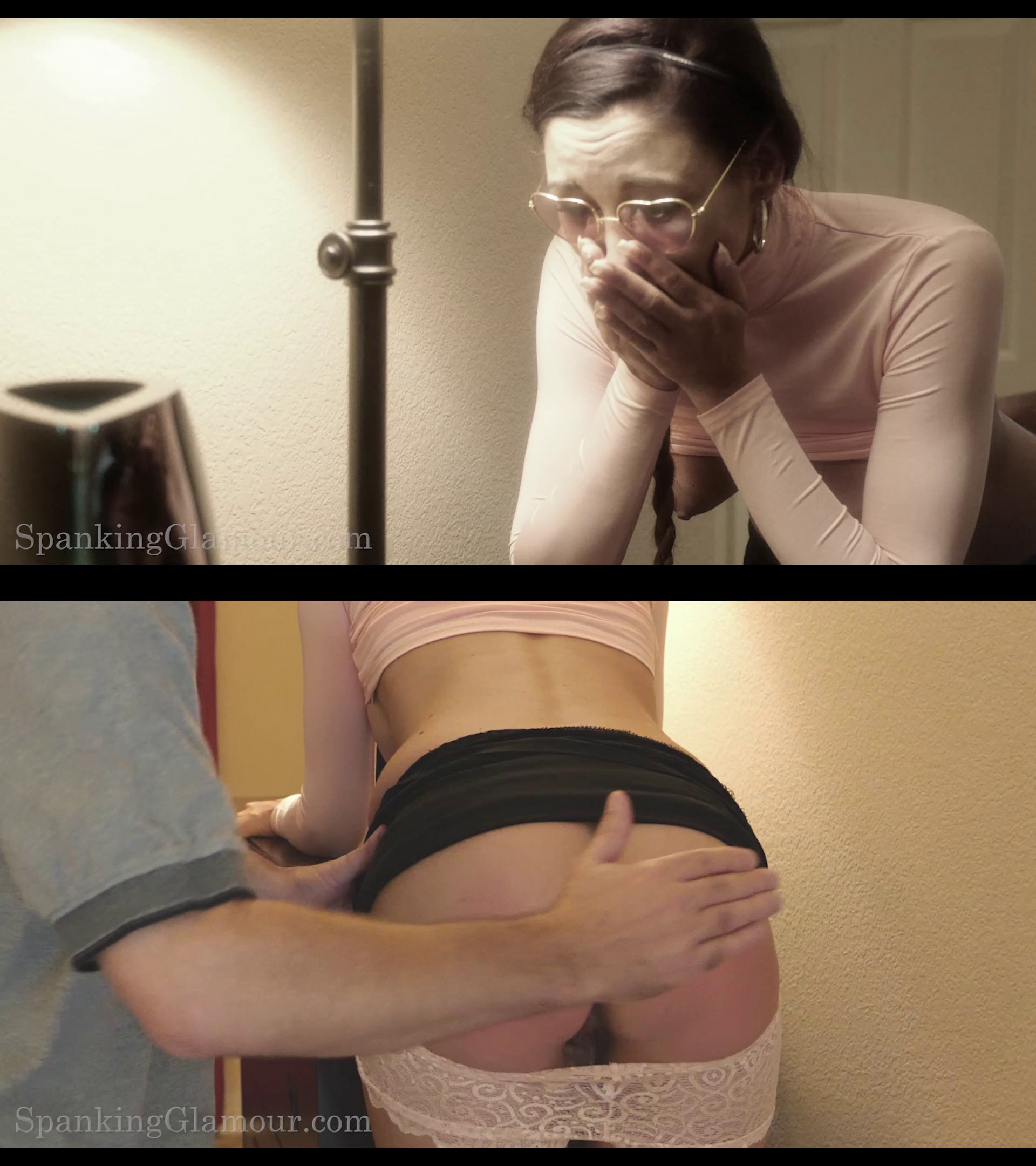 spankingglamor – MP4/HD – Artemisia Love – Artemisia Love 2