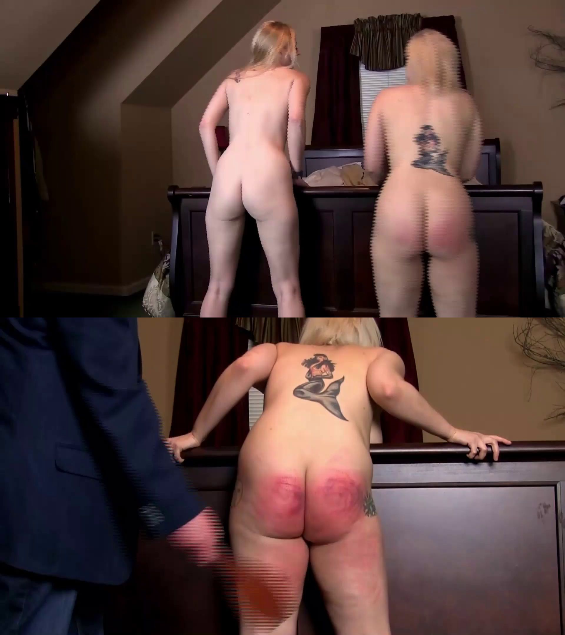Punished Brats – MP4/Full HD – Audrey, David Pierson, Chloe Noir, Nadia White, Delirious Hunter – Company Discipline At Experienced Girlfriends