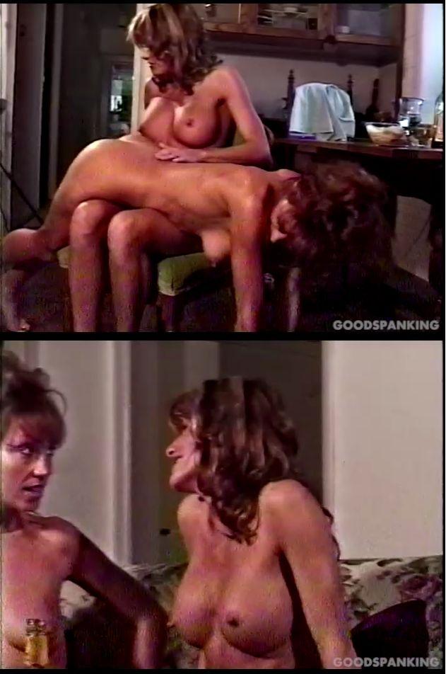 goodspanking – MP4/HD – Olivia Chase, Tasha Welch – A Hot Hand